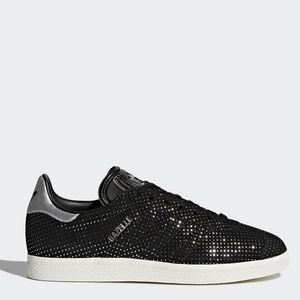 Adidas Gazelle Women's Sneakers Sz. 9.5